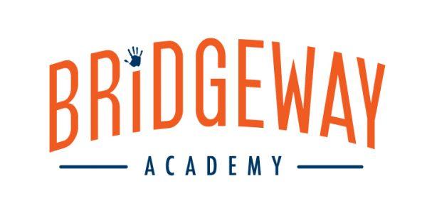 bridgeway academy logo