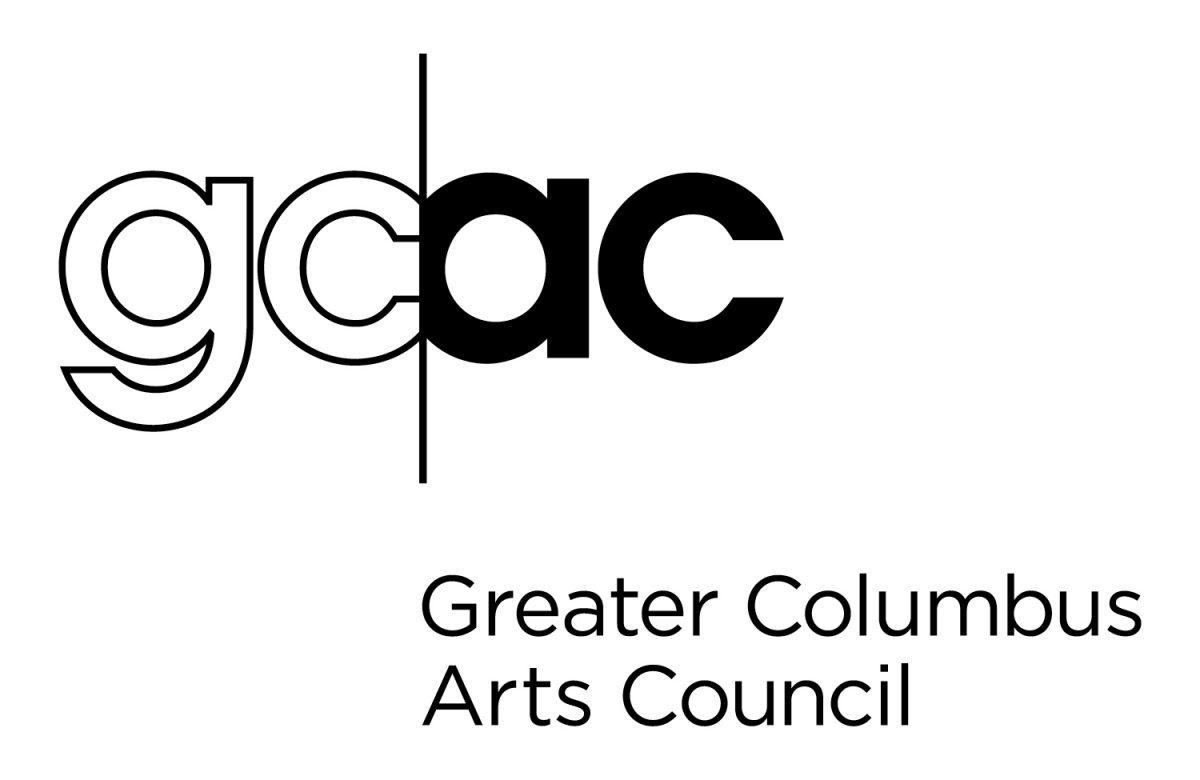 GCAC-Double-Stacked_5__300dpi