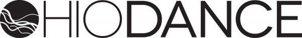 OhioDance logo