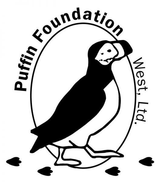 Puffin West_Silver