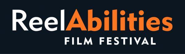 reelabilities film festival logo
